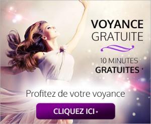 VOYANCE-GRATUITE